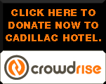Crowdrise-Donate-Button.jpg